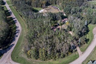 Main Photo: 43, 51205 Range Road 195: Rural Beaver County House for sale : MLS®# E4263191