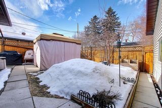 Photo 38: 66 Farnham Drive SE in Calgary: Fairview Detached for sale : MLS®# A1072222