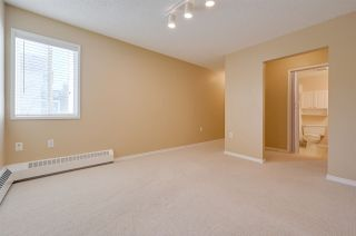 Photo 23: 302 10636 120 Street in Edmonton: Zone 08 Condo for sale : MLS®# E4236396