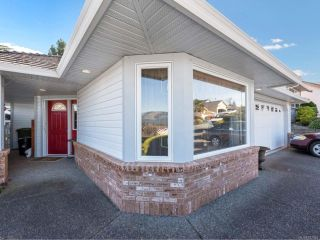 Photo 2: 805 Country Club Dr in COBBLE HILL: ML Cobble Hill House for sale (Malahat & Area)  : MLS®# 827063