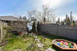 "Photo 31: 6858 208 Street in Langley: Willoughby Heights Condo for sale in ""Mantel At Milner Heights"" : MLS®# R2562289"