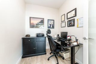 Photo 8: 212 123 W 1ST Street in North Vancouver: Lower Lonsdale Condo for sale : MLS®# R2349448
