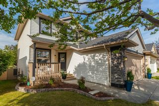 Photo 2: 61 TUSCANY Way NW in Calgary: Tuscany Detached for sale : MLS®# A1034798