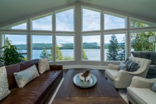 Photo 3: 1610 STEELE Drive in Prince George: Tabor Lake House for sale (PG Rural East (Zone 80))  : MLS®# R2495765