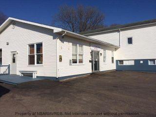 Photo 2: 8 CROFT Street in Amherst: 101-Amherst,Brookdale,Warren Commercial  (Northern Region)  : MLS®# 202104642