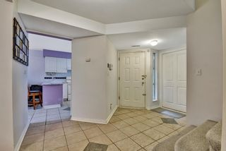 """Photo 4: 32 10238 155A Street in Surrey: Guildford Townhouse for sale in """"Chestnut Lane"""" (North Surrey)  : MLS®# R2599114"""