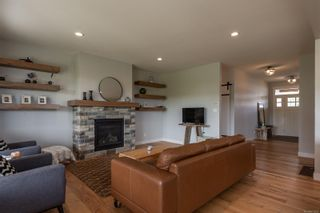 Photo 9: 541 Nebraska Dr in : CR Willow Point House for sale (Campbell River)  : MLS®# 875265