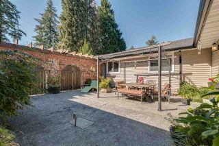 """Photo 23: 2610 168 Street in Surrey: Grandview Surrey House for sale in """"GRANDVIEW HEIGHTS"""" (South Surrey White Rock)  : MLS®# R2547993"""