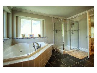Photo 9: 3260 FRANCIS Road in Richmond: Seafair House for sale : MLS®# V898959