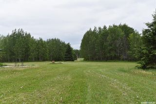 Photo 16: Halland Acreage in Torch River: Residential for sale (Torch River Rm No. 488)  : MLS®# SK832094