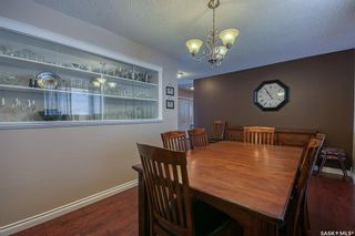 Photo 10: 137 1st Avenue East in Montmartre: Residential for sale : MLS®# SK848726