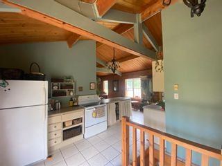 Photo 3: 214 Limerock Road in Millbrook: 108-Rural Pictou County Residential for sale (Northern Region)  : MLS®# 202117562