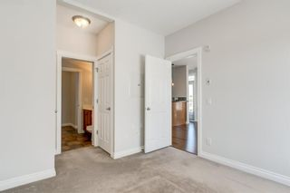 Photo 12: 311 2 HEMLOCK Crescent SW in Calgary: Spruce Cliff Apartment for sale : MLS®# A1086959
