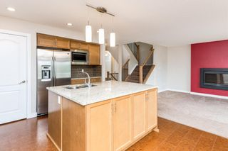 Photo 15: 224 CAMPBELL Point: Sherwood Park House for sale : MLS®# E4255219