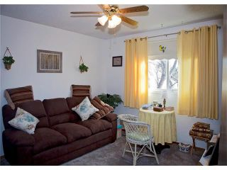 Photo 19: 55 LOCK Crescent: Okotoks House for sale : MLS®# C4110683