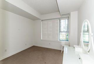 Photo 17: 301 2606 109 Street in Edmonton: Zone 16 Condo for sale : MLS®# E4238375