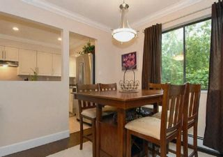 """Photo 3: 202 1368 FOSTER Street: White Rock Condo for sale in """"Kingfisher"""" (South Surrey White Rock)  : MLS®# R2042311"""