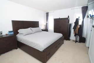 Photo 35: 271 HAWKVILLE Close NW in Calgary: Hawkwood Detached for sale : MLS®# A1019161