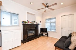 Photo 4: 6061 MAIN STREET in Vancouver: Main 1/2 Duplex for sale (Vancouver East)  : MLS®# R2536550
