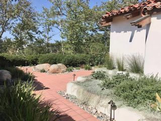 Photo 2: RANCHO BERNARDO House for sale : 4 bedrooms : 12955 Guacamayo Ct in San Diego