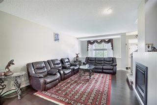 Photo 7: 168 SKYVIEW SPRINGS Gardens NE in Calgary: Skyview Ranch Detached for sale : MLS®# A1093077