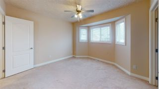 Photo 30: 3449 32A Street in Edmonton: Zone 30 House for sale : MLS®# E4229597