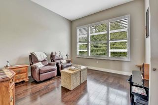 """Photo 27: 202 13585 16 Avenue in Surrey: Crescent Bch Ocean Pk. Townhouse for sale in """"Bayview Terrace"""" (South Surrey White Rock)  : MLS®# R2613142"""