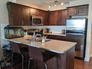 "Photo 4: 311 46289 YALE Road in Chilliwack: Chilliwack E Young-Yale Condo for sale in ""Newmark"" : MLS®# R2563504"