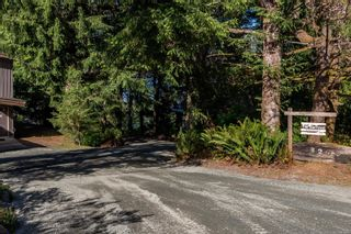 Photo 80: 6200 Race Point Rd in : CR Campbell River North House for sale (Campbell River)  : MLS®# 874889