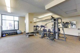 Photo 29: 108 9020 JASPER Avenue in Edmonton: Zone 13 Condo for sale : MLS®# E4257163