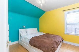 Photo 16: 10933 88 Avenue in Edmonton: Zone 15 House for sale : MLS®# E4253730