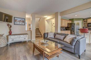 Photo 14: 230 Auburn Bay Boulevard SE in Calgary: Auburn Bay Detached for sale : MLS®# A1045900