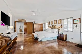 Photo 12: House for sale : 3 bedrooms : 1736 Mesa Grande Road in Escondido