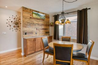 Photo 6: 131 Queensland Circle SE in Calgary: Queensland Detached for sale : MLS®# A1148253