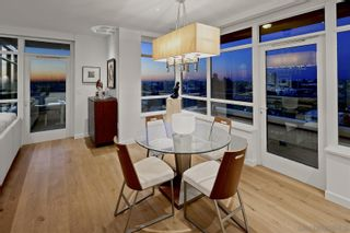 Photo 15: Condo for sale : 2 bedrooms : 475 Redwood St #906 in San Diego