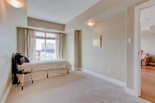 Photo 17: 403 6608 28 Avenue in Edmonton: Zone 29 Condo for sale : MLS®# E4238044