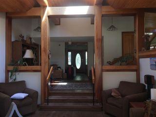 Photo 13: 281 STURDIES BAY Road: Galiano Island House for sale (Islands-Van. & Gulf)  : MLS®# R2450030
