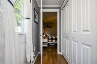 Photo 11: 21 Elcona Avenue in Middle Sackville: 26-Beaverbank, Upper Sackville Residential for sale (Halifax-Dartmouth)  : MLS®# 202116018