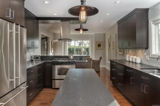 Photo 25: 1741 Patly Pl in : Vi Rockland House for sale (Victoria)  : MLS®# 861249