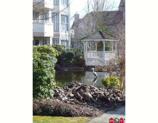 """Photo 9: 316 7171 121ST Street in Surrey: West Newton Condo for sale in """"THE HIGHLANDS"""" : MLS®# F2905802"""