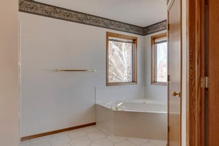 Photo 28: 49 Hampshire Circle NW in Calgary: Hamptons Detached for sale : MLS®# A1091909