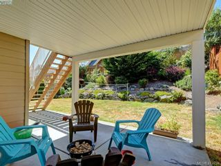 Photo 22: 2292 N French Rd in SOOKE: Sk Broomhill House for sale (Sooke)  : MLS®# 818356