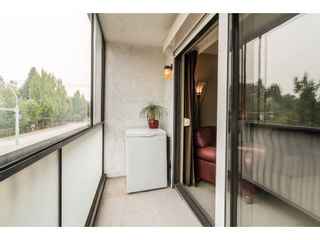 Photo 8: 203 2425 SHAUGHNESSY Street in Port Coquitlam: Central Pt Coquitlam Condo for sale : MLS®# R2195170