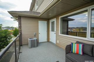 Photo 26: 702 1303 Richardson Road in Saskatoon: Hampton Village Residential for sale : MLS®# SK870370