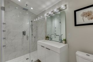 Photo 14: 1306 E 27 Avenue in Vancouver: Knight 1/2 Duplex for sale (Vancouver East)  : MLS®# R2088302