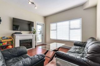 """Photo 3: 305 2488 KELLY Avenue in Port Coquitlam: Central Pt Coquitlam Condo for sale in """"SYMPHONY AT GATES PARK"""" : MLS®# R2212114"""