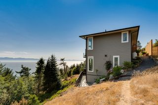 Photo 50: 7470 Thornton Hts in : Sk Silver Spray House for sale (Sooke)  : MLS®# 883570