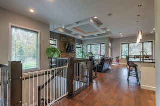 Photo 4: 74 53103 RGE RD 14: Rural Parkland County House for sale : MLS®# E4265668