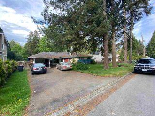 Photo 14: 5450 RUGBY Street in Burnaby: Deer Lake House for sale (Burnaby South)  : MLS®# R2575451