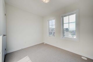 Photo 29: 42 Amulet Way in Whitby: Pringle Creek House (3-Storey) for lease : MLS®# E5390858